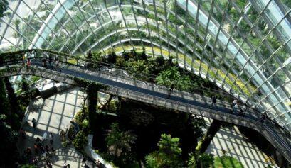 urbanisme et architecture